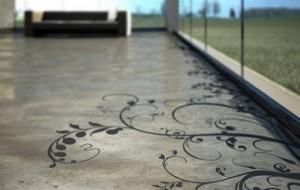 grindu-betonavimas